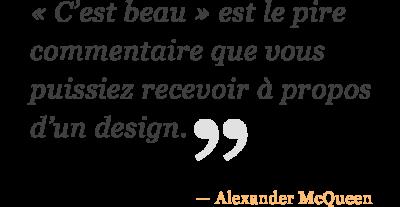 Les Regles D Or D Un Web Design Reussi E Connect