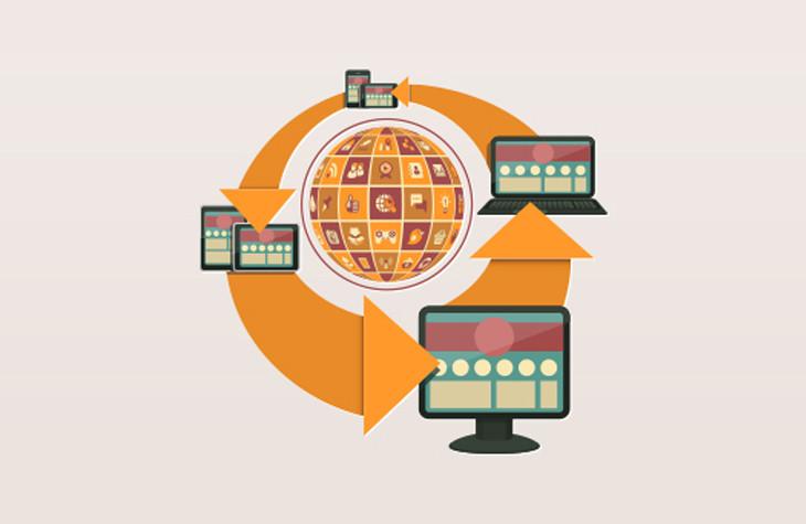 Pour Ou Contre Le Responsive Web Design E Connect