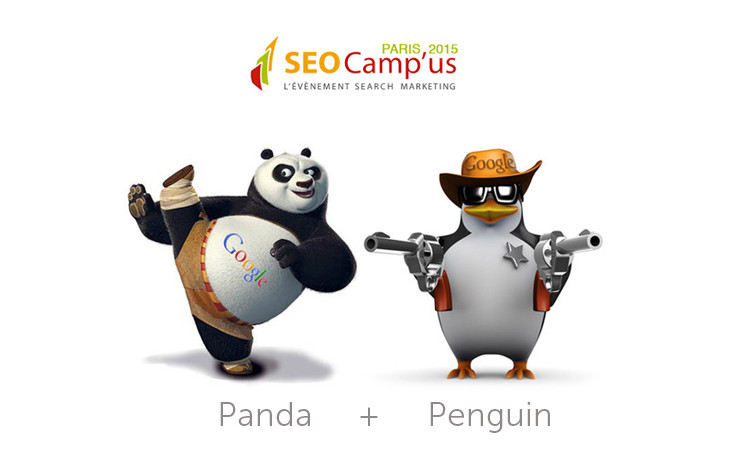 seo-campus-paris
