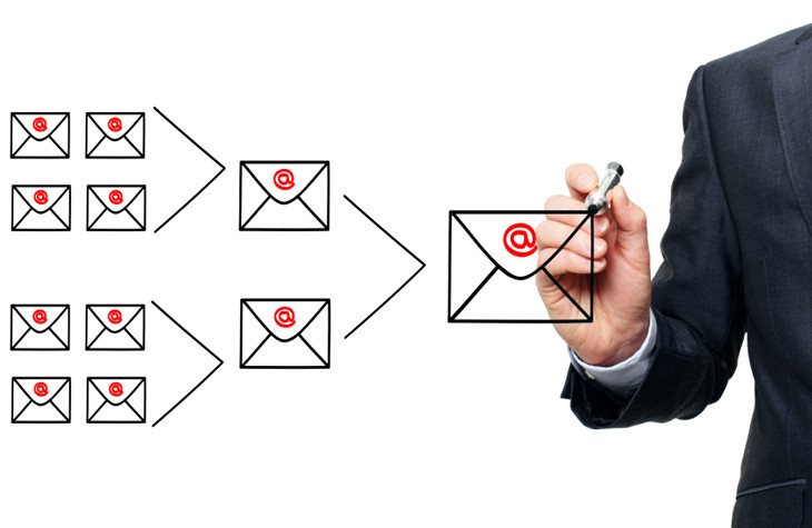 emailing-professionnel